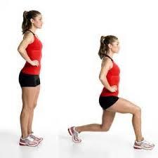 Musculation naturelle: mon top 8 des meilleurs exercices