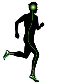 8aef6fc47117e Course à pied   réaprenez enfin à courir correctement