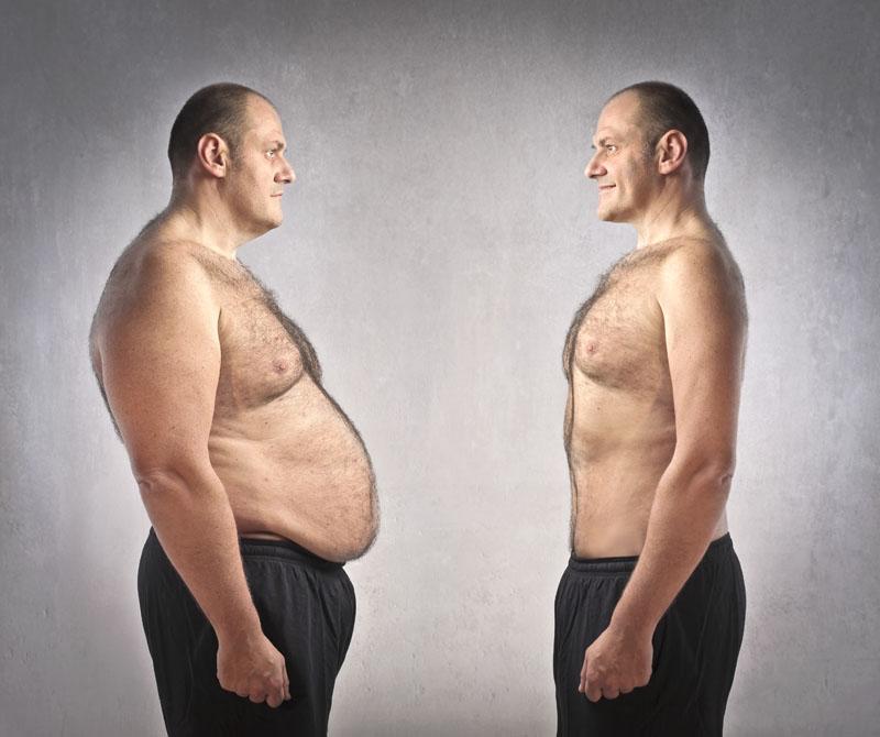 Les vraies solutions pour avoir un ventre plat - Manger Vivant 79c3a028feb