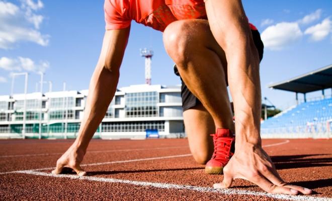 Découvrez quel sport fait maigrir, ne perdez plus votre