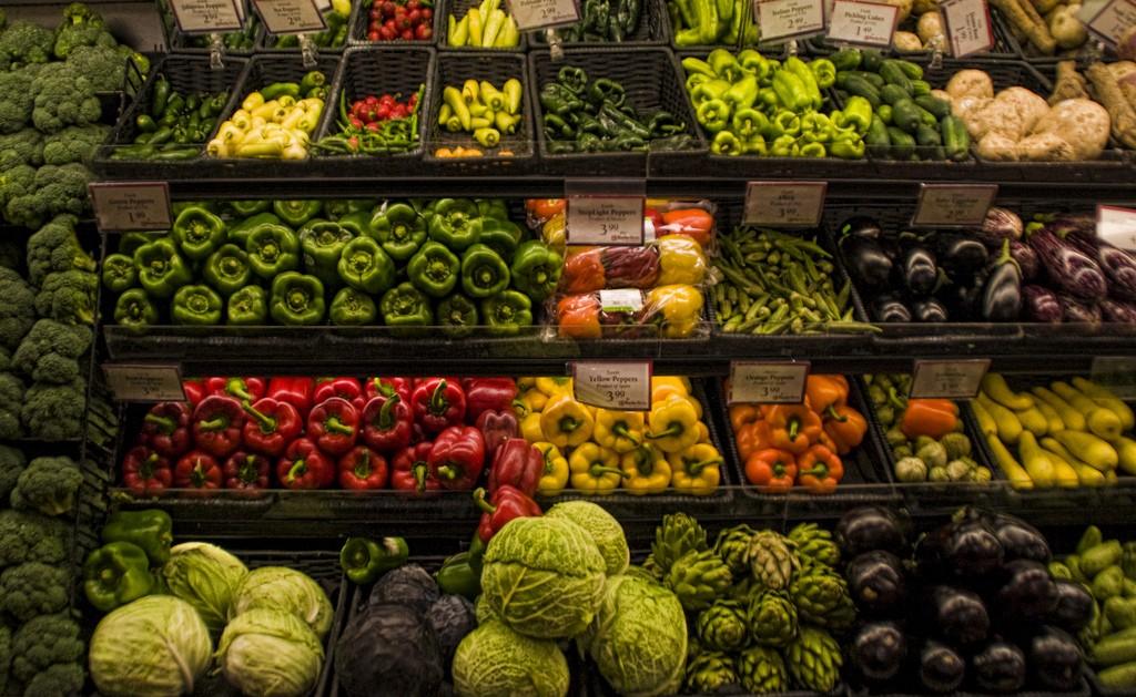 aliments vivants aliments morts comment les distinguer quels b n fices pour notre corps. Black Bedroom Furniture Sets. Home Design Ideas