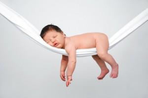augmenter son métabolisme sommeil