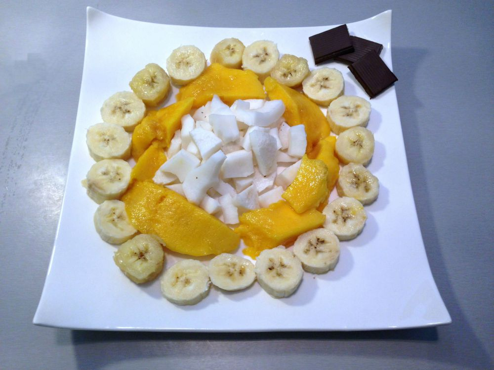 Fruits en rond2
