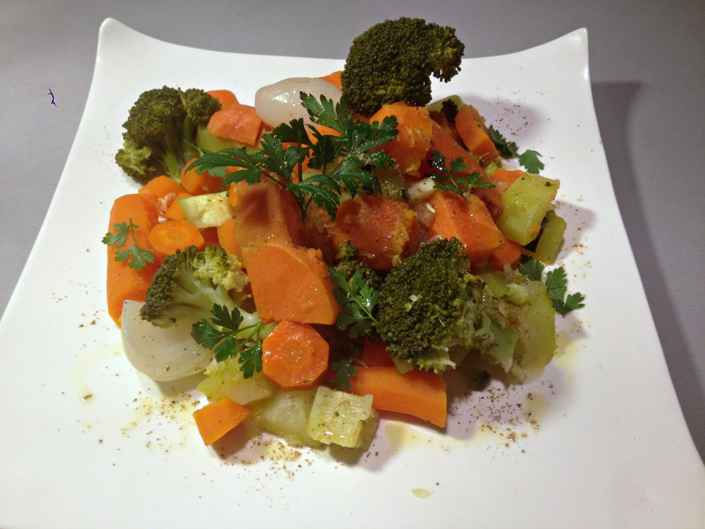 legumesvapeurs