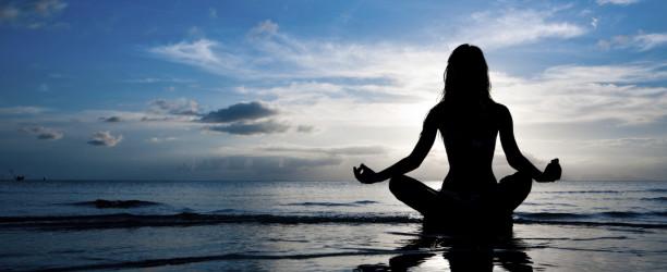 épigénétique sun yoga