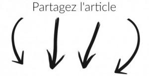 partagez-larticle