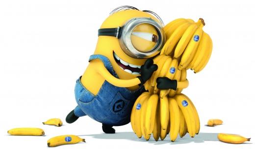 banane fruit sportif