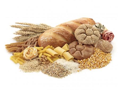 Est-ce que les Féculents et les Céréales sont indispensables aux ...