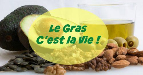 le-gras-cest-la-vie