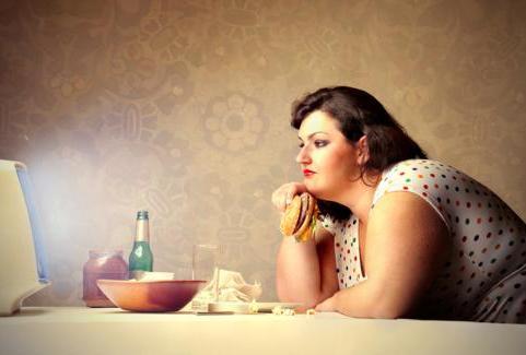Pourquoi avons nous faim sans raison d couvrez les vraies solutions pour en finir avec le - Comment couper la faim sans manger ...