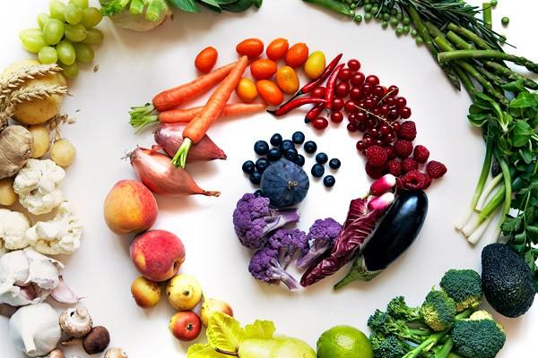Fruits de saison manger moins cher