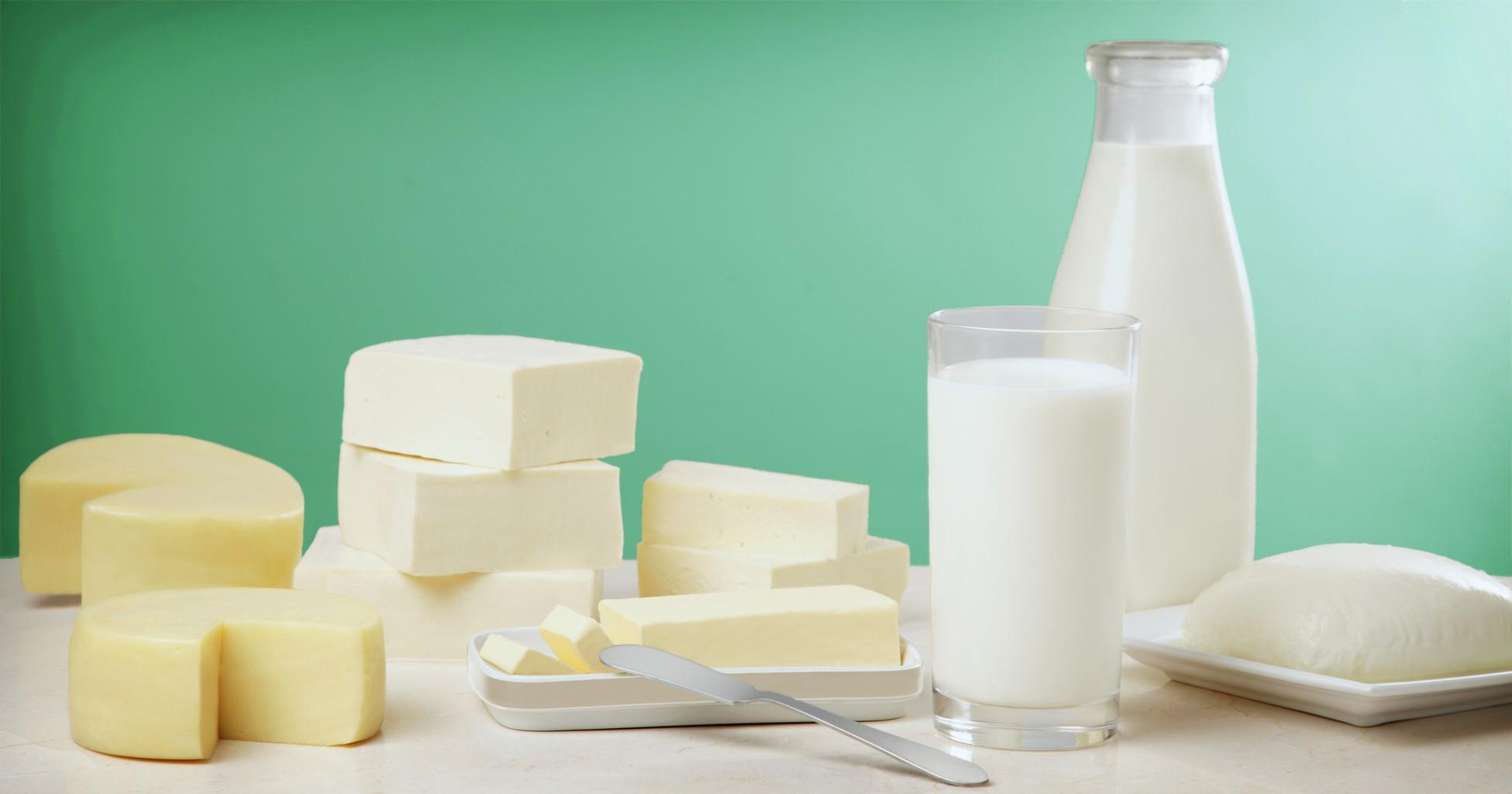 produits laitiers nos amis pour la vie danger