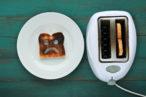 cuisson des aliments mauvais toxique