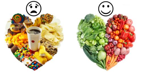 5 astuces pour perdre du poids sainement et rapidement